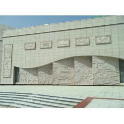 巴彦淖尔石材雕塑,西安维亚雕塑,石材雕塑制作图片