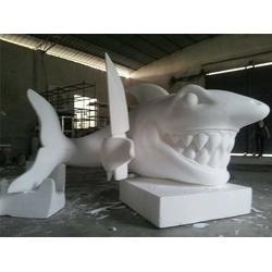 泡沫雕塑模型_西安维亚雕塑_锡林郭勒泡沫雕塑图片