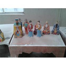 工艺品雕塑生产厂家|西安维亚雕塑|平凉工艺品雕塑图片