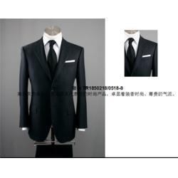 西服定做厂家|鹤壁西服|郑州森格尚顿服饰图片