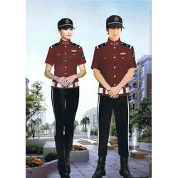开封时尚保安服|郑州森格尚顿服饰(在线咨询)|保安服图片