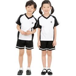 校服定做,校服定做公司,郑州森格尚顿服饰(优质商家)图片