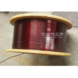 四方紫铜线厂家图片