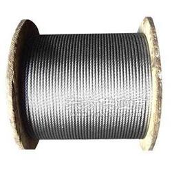 焊条铝线-3003焊接铝线图片