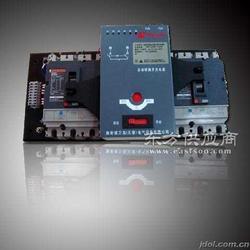 WATSGC-400A/4P全新图片