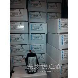 西门子热继电器3UA61-2H 55-80A图片