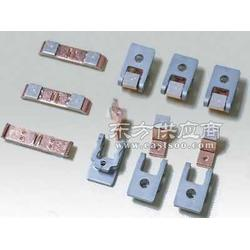 SIEMENS软启动器3RW3026-1BB14/触头/触点图片