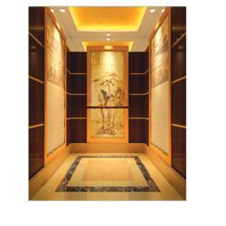 池州扶手电梯报价,池州扶手电梯,力超电梯装饰图片