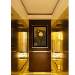 宣城电梯门工程_宣城电梯门_力超电梯装饰图片