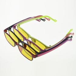 儿童蓝光眼镜厂家,福州儿童蓝光眼镜,中泛光学科技图片