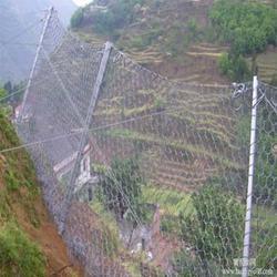 被动防护网|被动防护网单价|澎程金属制品图片