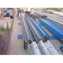 澎程金属制品(图)、护栏板厂家、护栏板图片