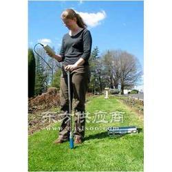 Mpkit-B便携式土壤水分速测仪图片