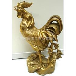 铜雕工艺礼品,工艺礼品,欣宝工艺图片