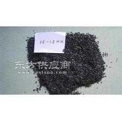 无烟煤滤料水处理材料生产厂家31图片