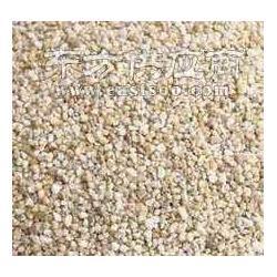 优质麦饭石滤料是什么图片