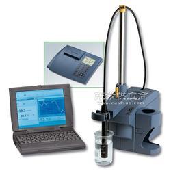 WTWOxi 3205,Oxi3210溶解氧测定仪图片