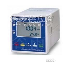 pc-350说明书,上泰PC-350酸度计,上泰酸度计图片