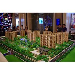 模型公司、庆阳模型公司、西安朝乾模型图片