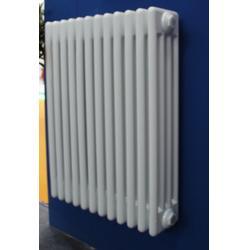 钢制柱式散热器标准_钢制柱式散热器_欧诺散热器图片