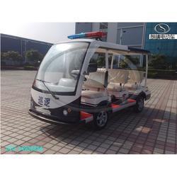 广州哪里卖电动巡逻车|广州电动巡逻车|广州朗晴电动车图片