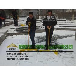 推雪板推雪板供应商图片