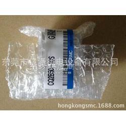 smc气缸CDQSB16-20D、CDQSB16-20DC、CDQSB16-20DCM图片