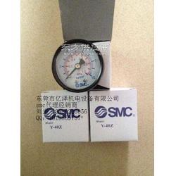 smc压力表Y-40Z smc气缸CDQ2B系类 香港smc一级代理经销商图片