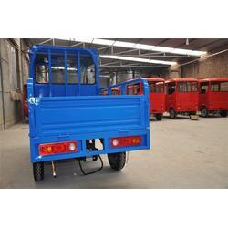 电动三轮车、电动三轮车兜、电动三轮车桥图片
