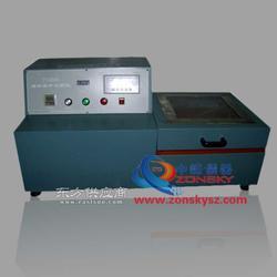 电器附件温升试验机仪中诺供应ZY6045A温升机图片