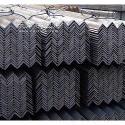 角钢 家焊管 q345b角钢 q345b角钢图片