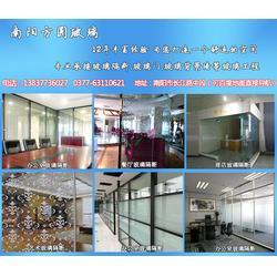 南阳玻璃窗质量,方圆玻璃(已认证),南阳玻璃窗图片