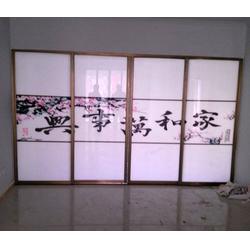 南阳最好的玻璃店(图)_南阳艺术玻璃质量_南阳艺术玻璃图片