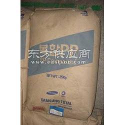 Samsung Total PP B230D图片