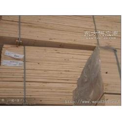 山樟木 山樟木生产 山樟木加工厂家 中苑瀚发供图片