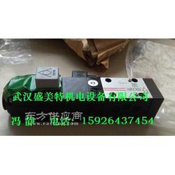 阿托斯电液换向阀DPHI-2711/D-X24DC-SP666阿托斯叠加式换向阀图片