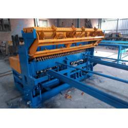 钢筋网排焊机、设备(优质商家)、钢筋网排焊机现货机型图片