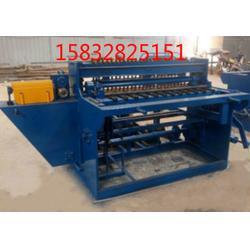 1.5-2.2mm地暖网焊网机-安徽地暖网焊网机-起源图片