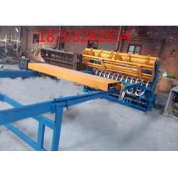 煤矿支护网排焊机经纬机、煤矿支护网排焊机、起源图片
