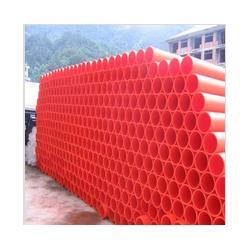 cpvc电力管厂家|山东cpvc电力管厂家|金虎塑料图片