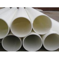 灌溉管件,金虎塑料,灌溉管图片