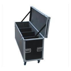 航空箱、盛天铝合金箱、铝合金航空箱图片