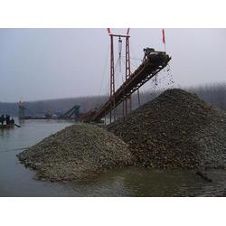挖沙机械厂-辽宁挖沙机械-青州市海天矿沙机械厂(查看)图片