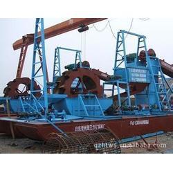 挖沙机械报价,青州海天机械厂,太原挖沙机械图片