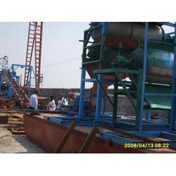 挖沙机械_挖沙机械_青州市海天矿沙机械厂图片