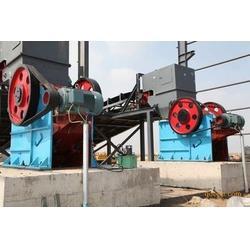 优质洗沙机-洗沙机-海天机械厂(查看)图片