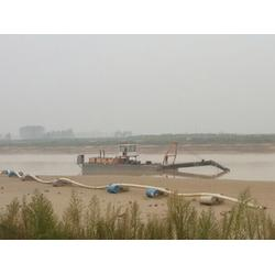 抽沙机械供应-河北抽沙机械-青州市海天机械(查看)图片