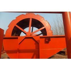 抽沙船用途|广东抽沙船|青州市海天矿沙机械厂图片