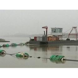 晋城抽沙机械-青州海天机械厂-大型抽沙机械图片