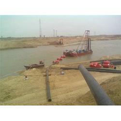 江苏抽沙船,青州海天机械厂,抽沙船图片